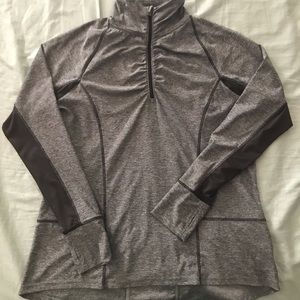 C9 by Champion Pullover